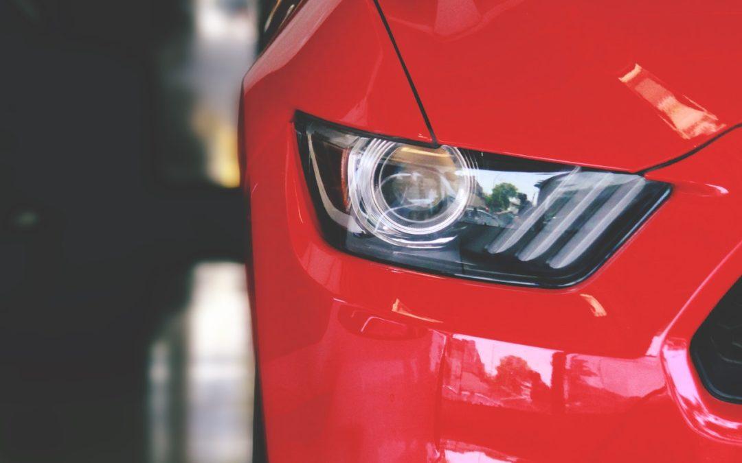 Covering voiture prix : Covering de votre voiture, combien ça coûte ?