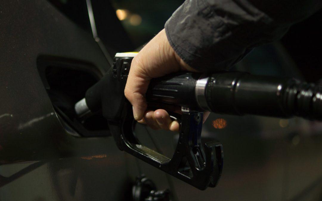 Reprogrammation ethanol : Le E85 est-il synonyme d'économies ?