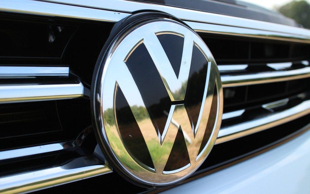 Configurateur Volkswagen : Golf GTI
