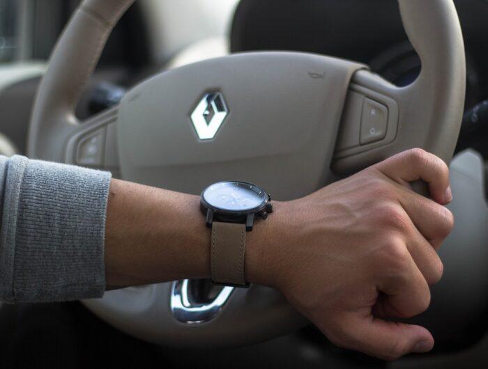 Code autoradio Renault : Débloquez les radios Renault