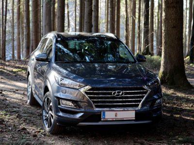 Gamme Hyundai : Voici les derniers modèles