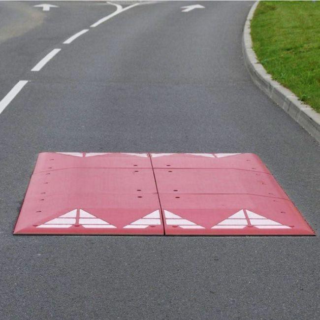 Quelques propositions dans le but d'améliorer la sécurité routière