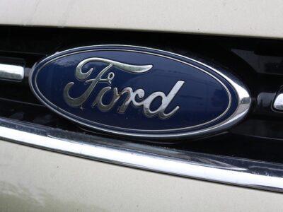 Ford Raptor Shelby : Tout ce que vous devez savoir