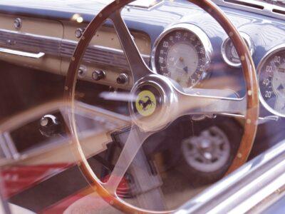 Swincar : Quel véhicule impressionnant !